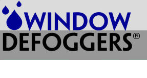 Window Defoggers